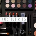 MACProStudentKits