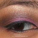 BrownPurpleMakeup-Step6