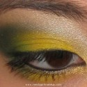 GreenYellowLook
