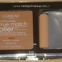 LorealRollerReview