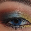 BlueAndYellowLook