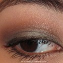 GreenAndBrownLook