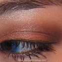 CopperBrownLook