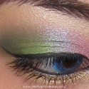MulticolorSpringLook