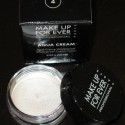 MakeUpForEverAquaCream4