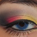 SunsetMakeupLook