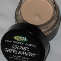 LushColourSupplement
