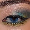 BluePinkAndGreenEOTD
