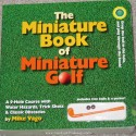 TheMiniatureBookOfMiniatureGolf