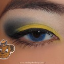 CalFootballMakeupEOTD