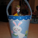 EasterBasket2011