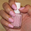 EssieFrenchAffairNailPolish