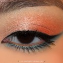 SunsetBeachMakeupLook