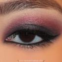 SmokeyBurgundyAndBlackLook