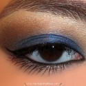 MineralizeBlueAndBrownLook