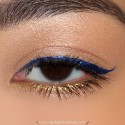BlueAndGoldLinerLook