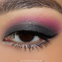 ForEffectGrayAndPinkLook