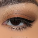 MakeUpForEverWild&amp;ChicEyeShadowPaletteLook