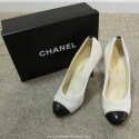 ChanelPearlPumps